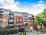 Thumbnail for sale in Seacole Gardens, Southampton