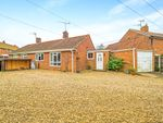 Thumbnail for sale in North View Drive, Whissonsett, Dereham