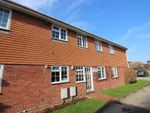 Thumbnail for sale in Loxley Gardens, Bulkington Avenue, Broadwater, Worthing
