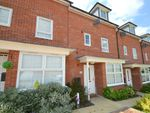 Thumbnail for sale in Cadwell Close, Burton Latimer, Kettering