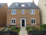 Thumbnail for sale in Digby Close, Duston, Northampton, Northamptonshire