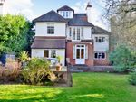 Thumbnail for sale in Poplar Road, Shalford, Guildford