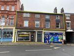 Thumbnail to rent in 24 Market Place, Burslem, Stoke On Trent, Staffordshire