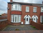 Thumbnail to rent in Watch House Lane, Doncaster, South Yorkshire