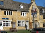 Thumbnail for sale in High Street, Chipping Campden