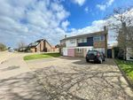 Thumbnail for sale in Keelers Way, Great Horkesley, Colchester