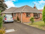 Thumbnail for sale in Fenton Close, Congleton