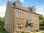 "Thumbnail to rent in ""Hanwell"" at Bloxham Road, Banbury"