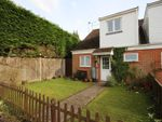 Thumbnail for sale in Woodies Close, Binfield, Bracknell