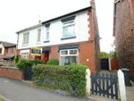 Thumbnail for sale in Charles Street, Biddulph, Stoke-On-Trent