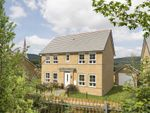 "Thumbnail for sale in ""Thornbury"" at Penygarn Road, Penygarn, Pontypool"