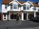 Thumbnail to rent in First Floor Offices, 123 Victoria Road West, Cleveleys, Lancashire
