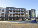 Thumbnail to rent in Cheswick Court, Long Down Avenue, Stoke Gifford, Bristol