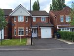 Thumbnail to rent in Yale Road, Willenhall