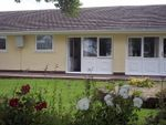 Thumbnail to rent in Meadowside Holiday Bungalows, Manorbier, Near Tenby, Pembrokeshire.