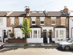 Thumbnail for sale in Sherbrooke Road, London