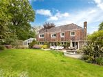 Thumbnail for sale in South End Close, Hursley, Winchester, Hampshire