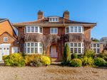Thumbnail for sale in Murray Road, Northwood