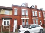 Thumbnail for sale in Marmion Road, Hoylake, Wirral