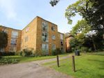 Thumbnail to rent in Bycullah Road, Enfield