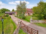 Thumbnail for sale in Equestrian Property, Grafty Green, Rural Maidstone