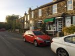 Thumbnail for sale in Rossett Green Lane, Harrogate