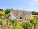 Thumbnail for sale in Buckland Heights, Newton Abbot