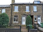 Thumbnail to rent in Clement Street, Birkby, Huddersfield