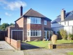 Thumbnail to rent in Sutherland Avenue, Petts Wood, Orpington