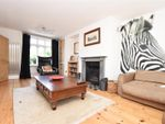 Thumbnail to rent in Green Street, Sunbury-On-Thames