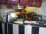 Thumbnail for sale in Hot Food Take Away BD20, Silsden, West Yorkshire