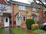 Thumbnail for sale in Tylers Way, Yate