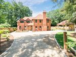 Thumbnail for sale in Cricket Hill, Yateley, Hampshire