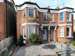 Thumbnail for sale in Thornlaw Road, West Norwood