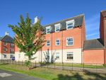 Thumbnail for sale in Chariot Drive, Colchester, Essex