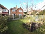 Thumbnail to rent in Highfield Close, Braintree