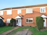 Thumbnail to rent in Desmond Drive, Catton, Norwich
