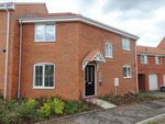 Thumbnail to rent in Kerry Close, Clipstone Village, Mansfield