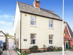 Thumbnail for sale in Beehive Lane, Great Baddow, Chelmsford