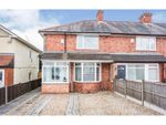 Thumbnail for sale in Arlington Road, Birmingham