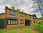 Thumbnail to rent in Marwell Close, Gidea Park, Romford