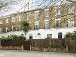 Thumbnail to rent in St. Johns Wood Terrace, London
