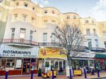 Thumbnail for sale in Terminus Road, Eastbourne