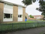 Thumbnail to rent in Linslade Walk, Cramlington