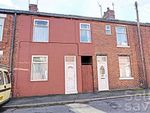 Thumbnail to rent in Bridge Street, Off Derby Road, Chesterfield, Derbyshire