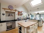 Thumbnail to rent in Prince Of Wales Road, Sutton