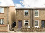 Thumbnail for sale in Langley Road, Staines-Upon-Thames, Surrey