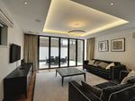 Thumbnail to rent in Row House, Kew Bridge Court, Chiswick