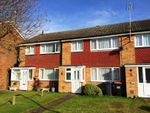 Thumbnail for sale in Cheyne Close, Dunstable