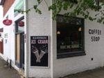 Thumbnail for sale in Cafe Verde, Milton Keynes